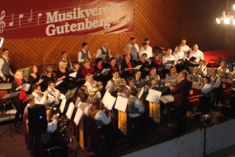 mvg-liechoerle-jahresfeier2016-21