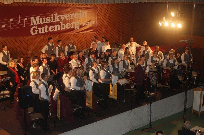 mvg-liechoerle-jahresfeier2016-27